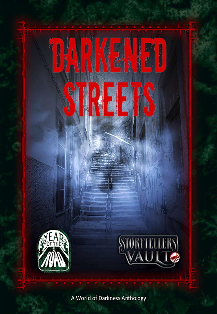 Darkened Streets.jpg