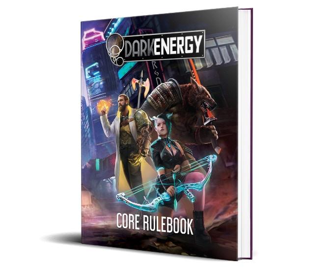 DarkEnergy Tabletop RPG.jpg