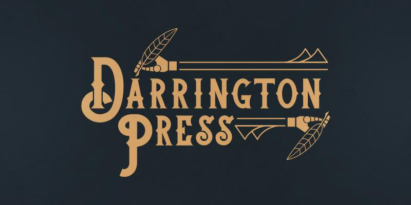 darrington.jpg