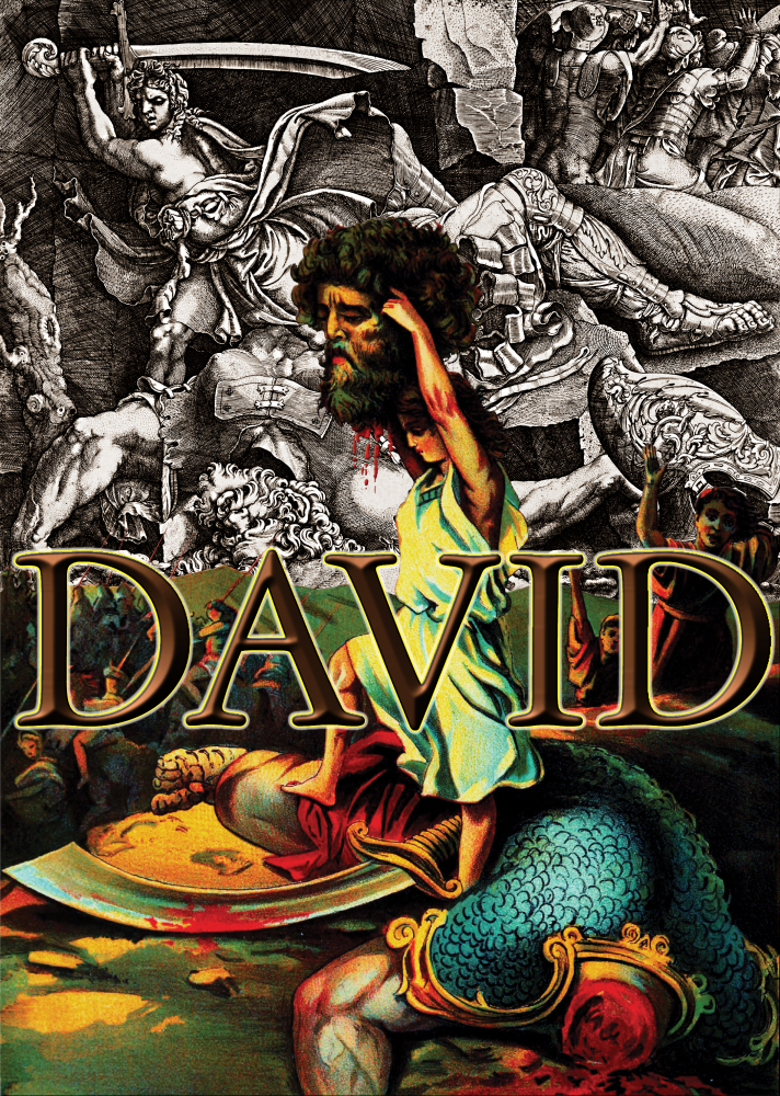 David DnD 5e banner.jpg