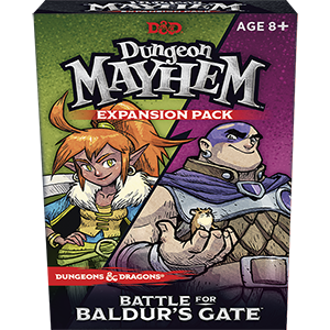 DbD Dungeon Mayhem Baldurs Gate.png