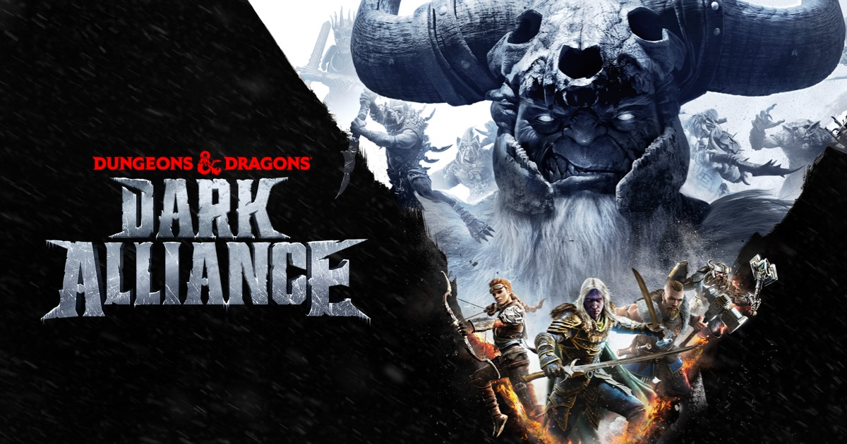 DD-DArk-Alliance-Feature-Image.jpg