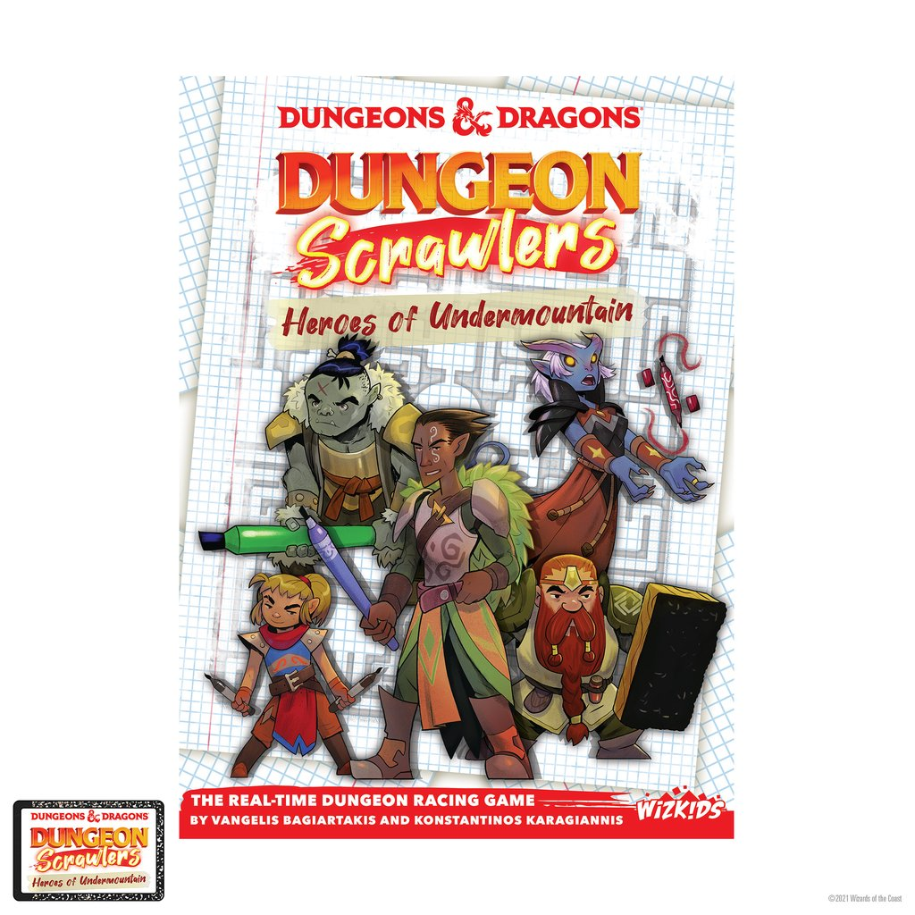 DD-DungeonScrawlers-SolicitImages5_1024x1024.jpg