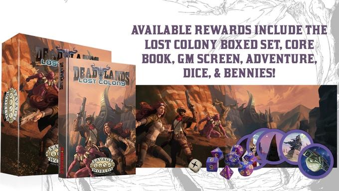 Deadlands- Lost Colony.jpg