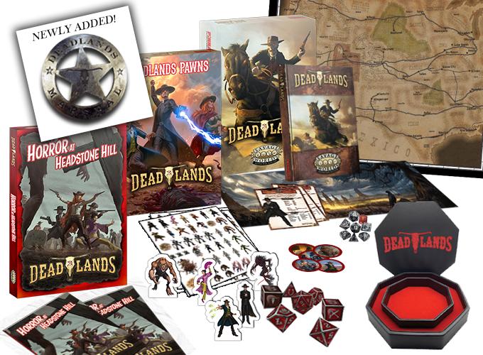 Deadlands- the Weird West.png