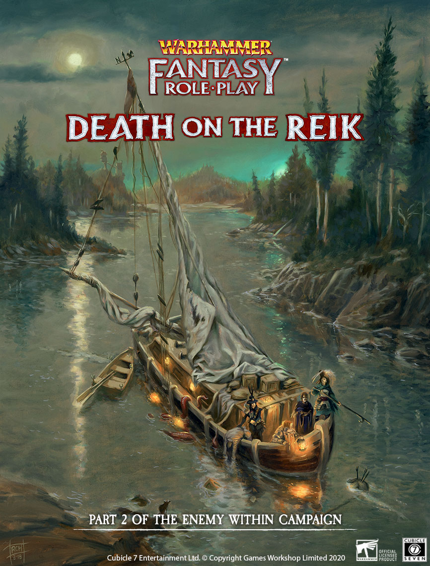 Death-on-the-Reik-Cover-Standard-PDF-launch-June-2020.jpg