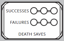 Death Saves.PNG