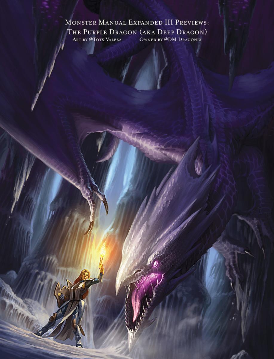 Deep Dragon.png