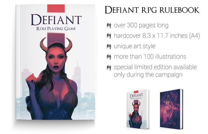 Defiant RPG.jpg
