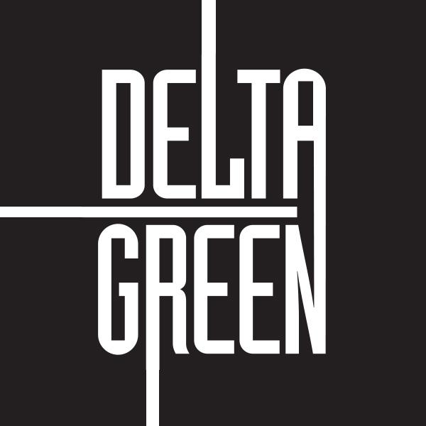 Delta-Green.jpg