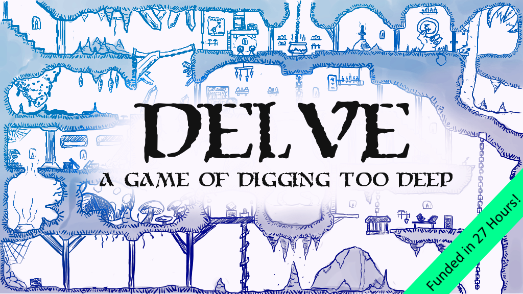 DELVE- A Solo Game of Digging Too Deep.png