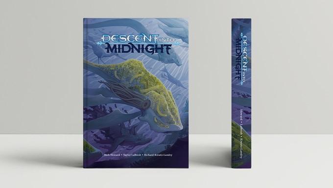 Descent into Midnight.jpg
