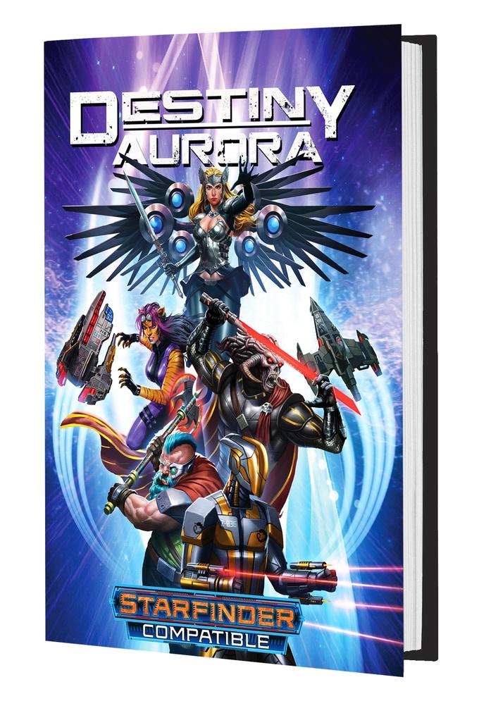 Destiny Aurora-Starfinder-Sci-fi RPG.jpg
