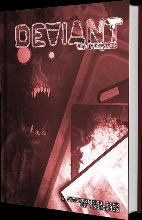 Deviant- The Renegades 01.png