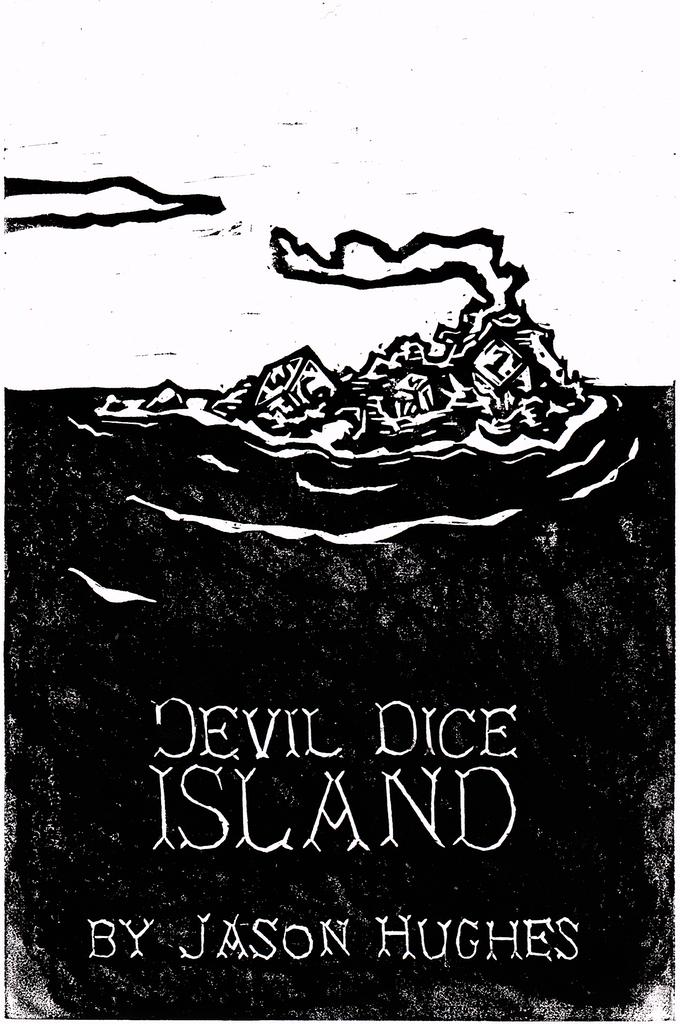 Devil Dice Island.png