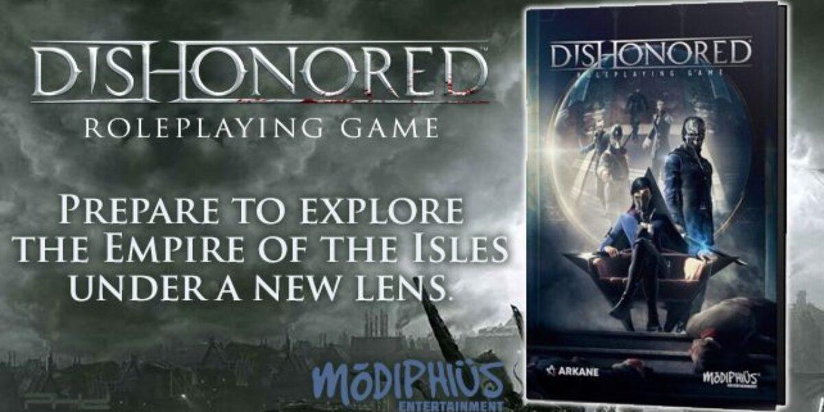 Dishonored-Header-ot7ehjn6o6flkribzoatthpgzxsbfihtng9flop5dc.jpg