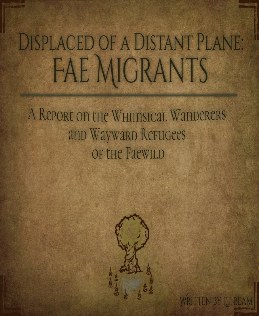 Displaced_ Fae Migrants Cover.jpg