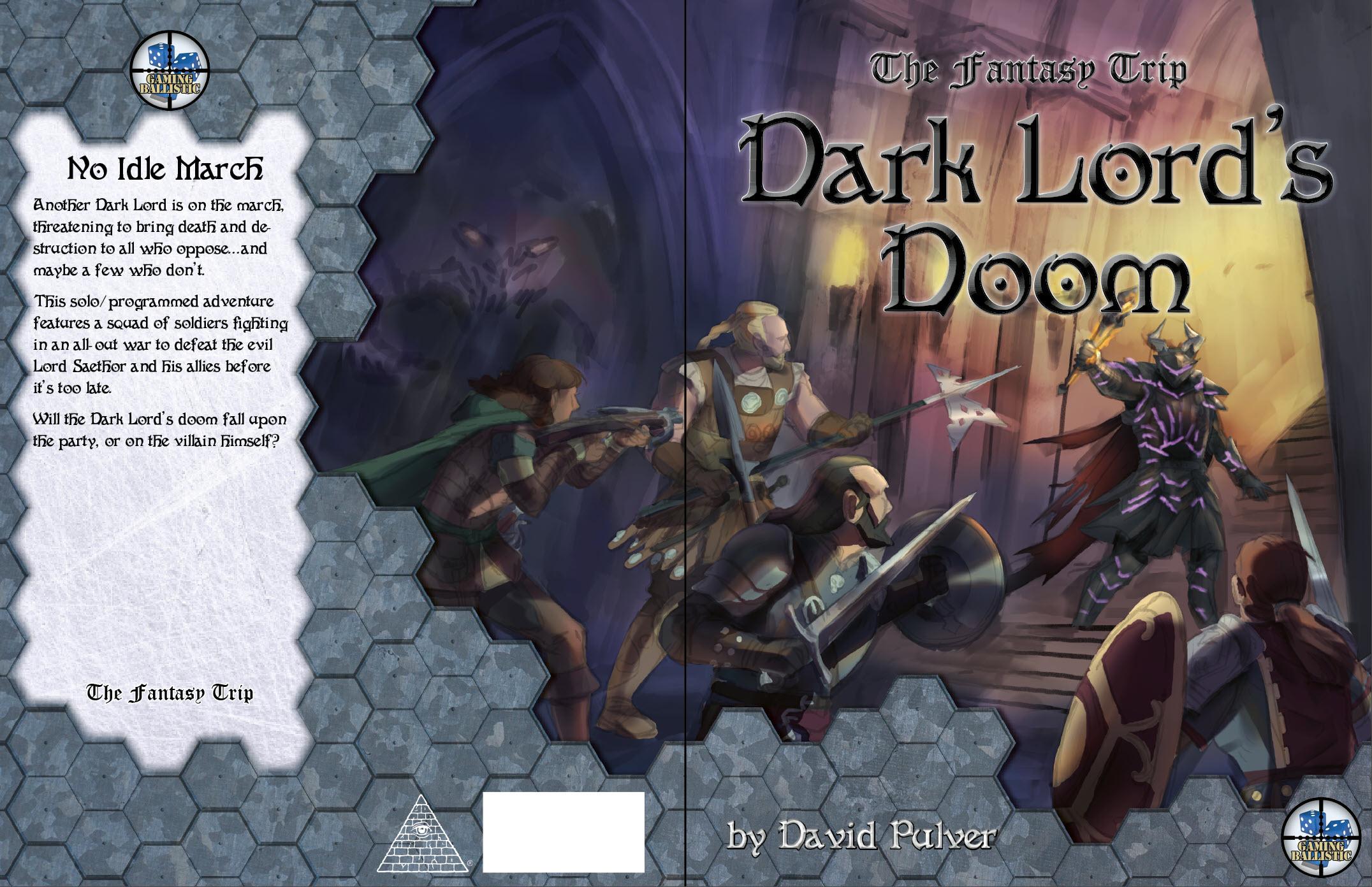 DLD Cover WIP.jpg