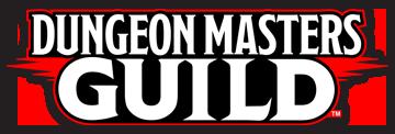 DMsGuild-Logo.png