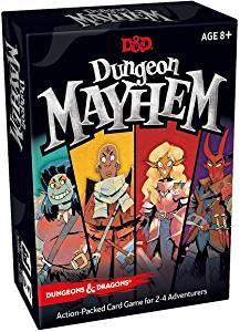 DnD 2019 Gift Guide Dungeon Mayhemn.jpg