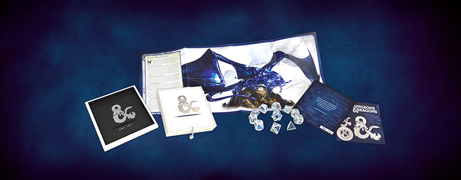 DnD 2019 Gift Guide Sapphire Dice.png