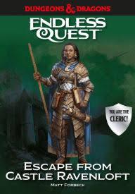 DnD 2019 Gift GuideEndless Quest.jpg