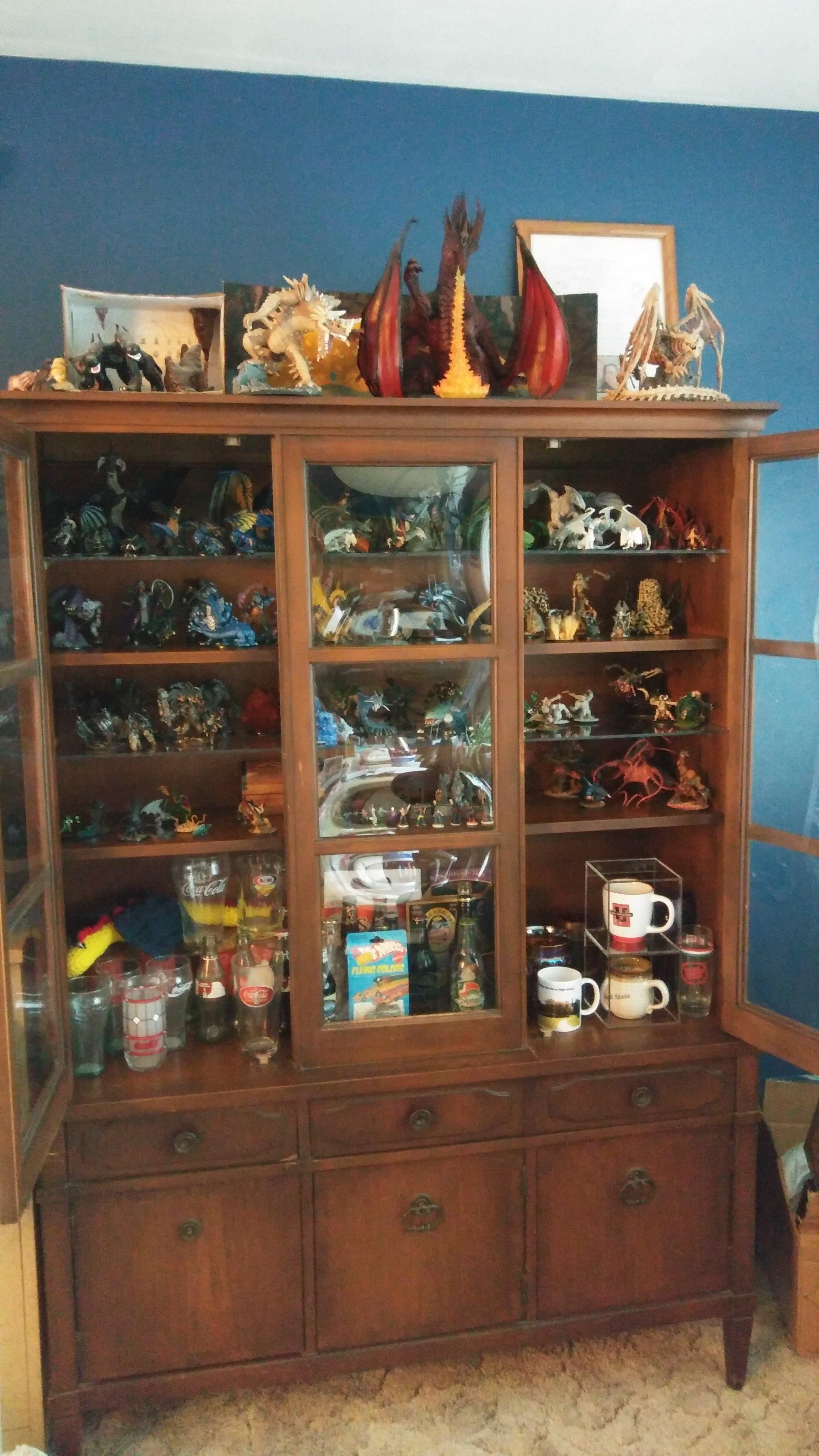 dnd cabinet.jpg