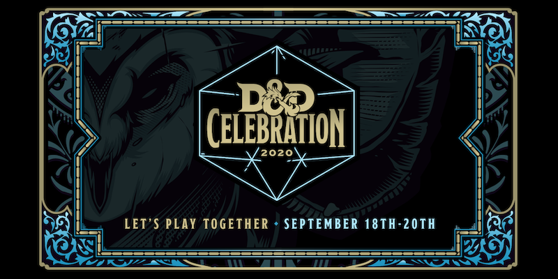 DnD-Celebration-Event_Announcement-copy-1.png