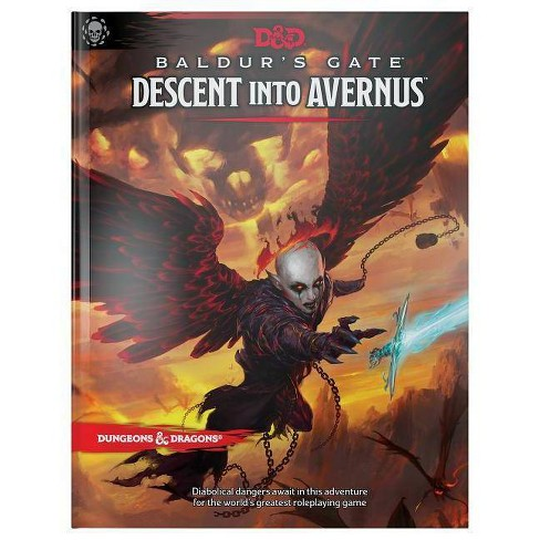 DnD Descent into Avernus Cover.jpg