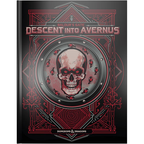 DnD Descent into Avernus Limited front cover.jpg
