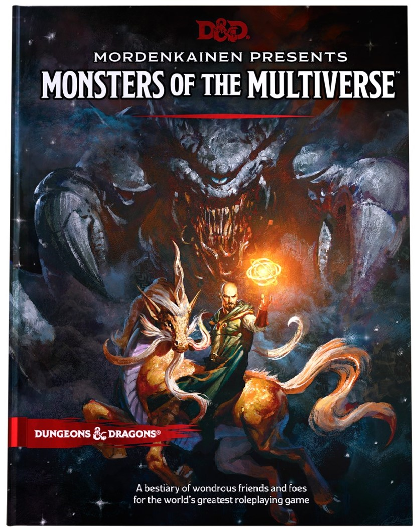 dnd-monsters-of-the-multiverse-book-cover-art.jpg