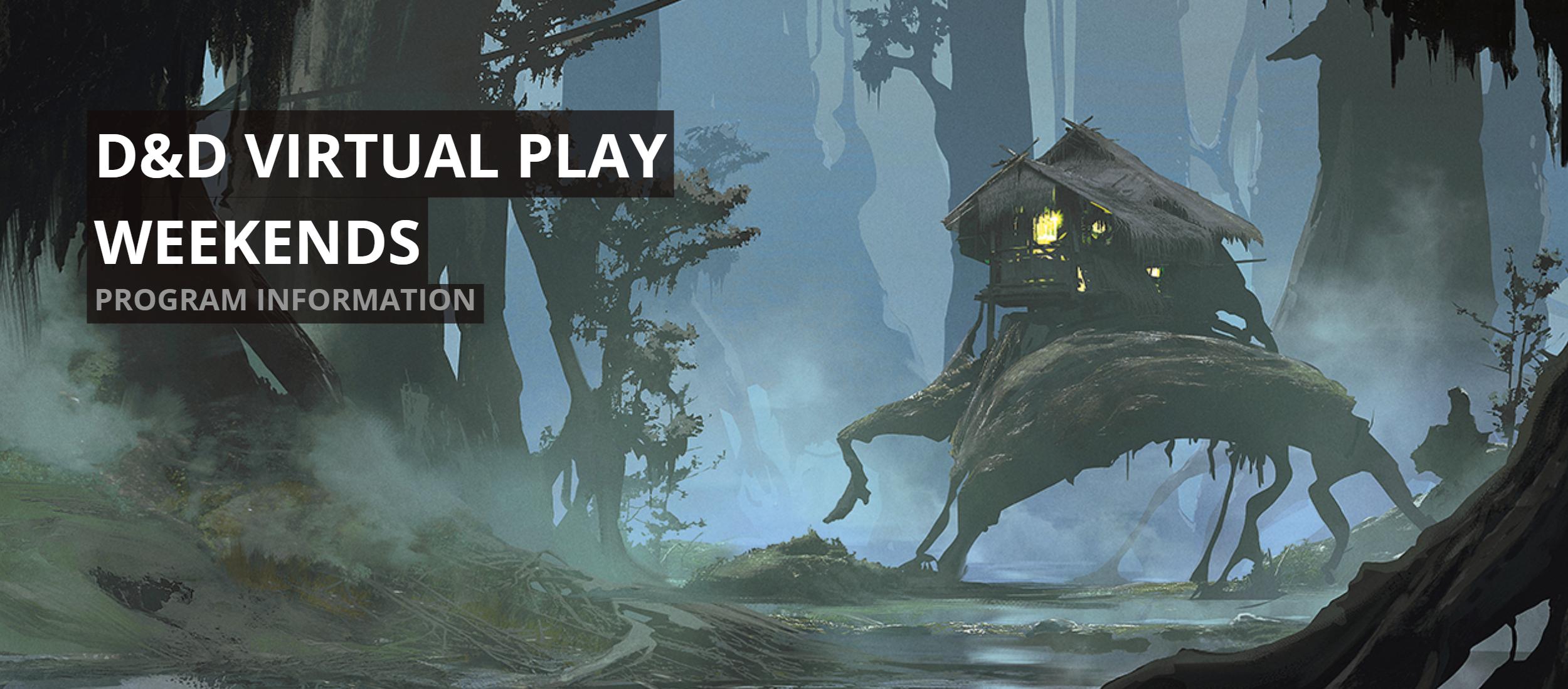 DnD Virtal Play.png