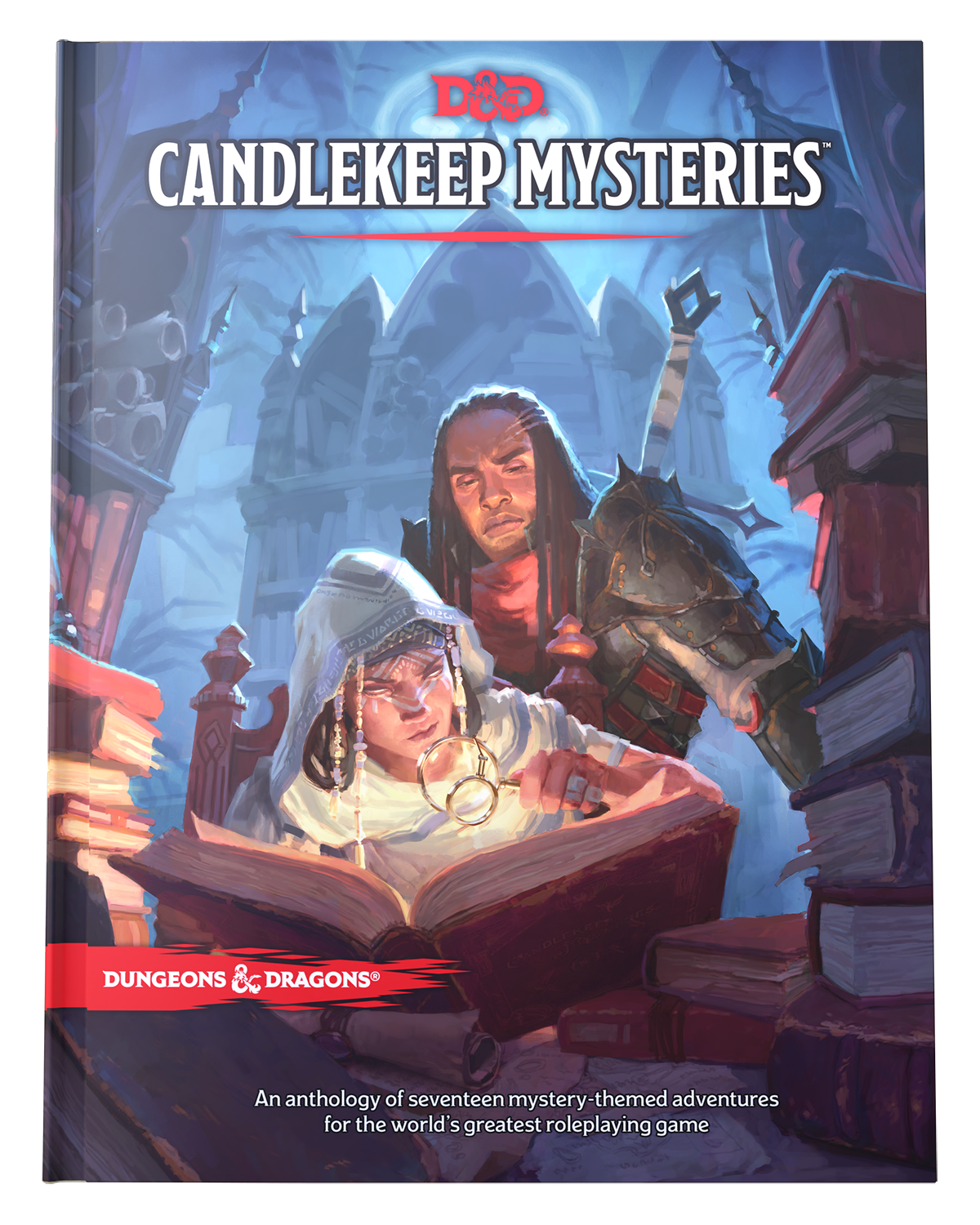 dnd_cm_cover.png