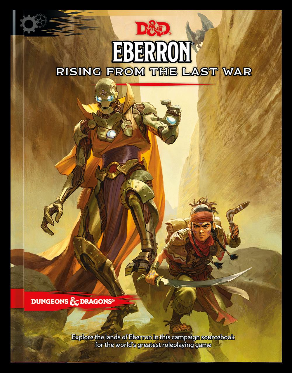 DND_Eberron_cover.png