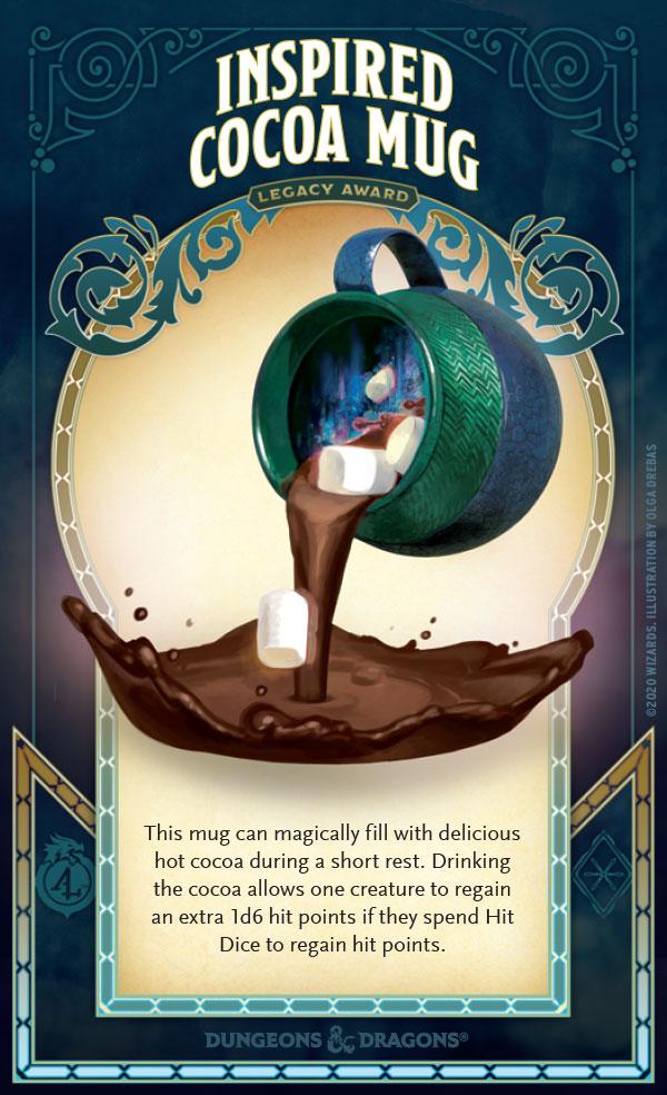 DnD_LegacyAward_Inspired-Cocoa-Mug.jpg