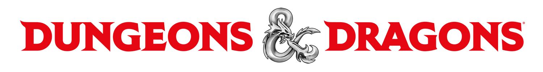 DnD_Logo2.png