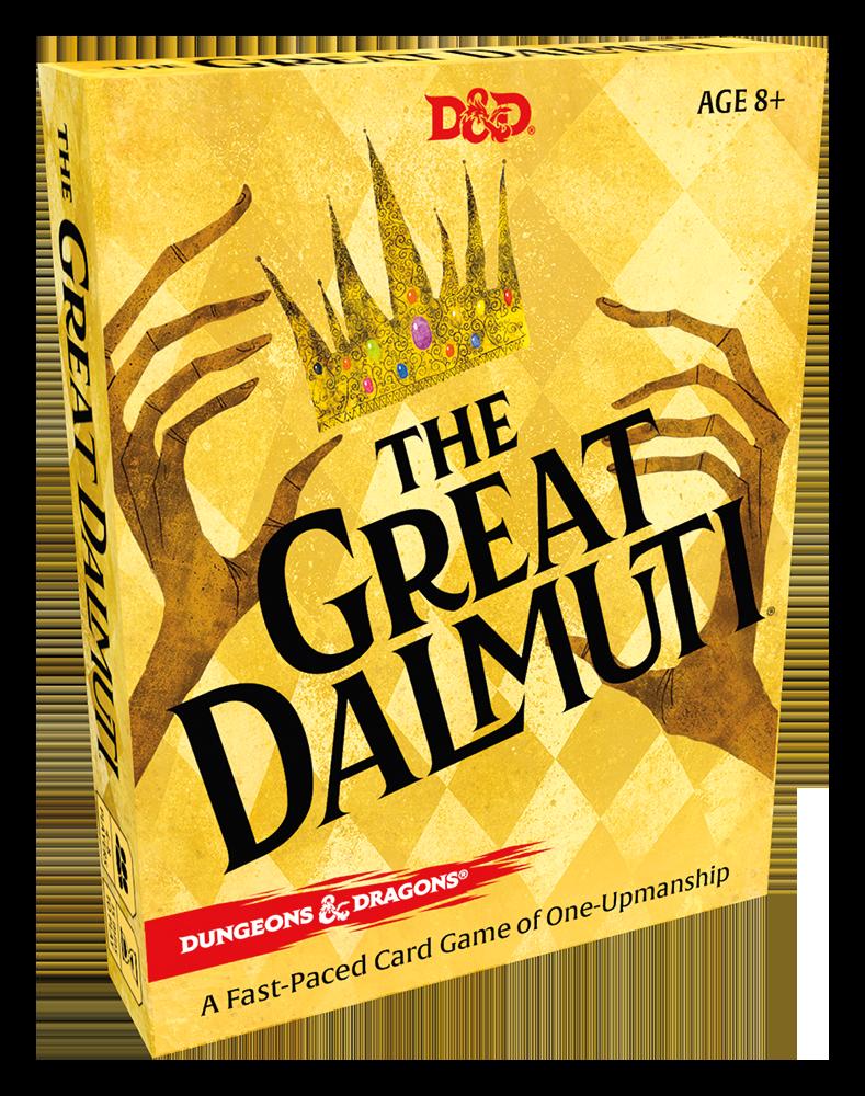 dnd_prod_dalmuti_cover.png