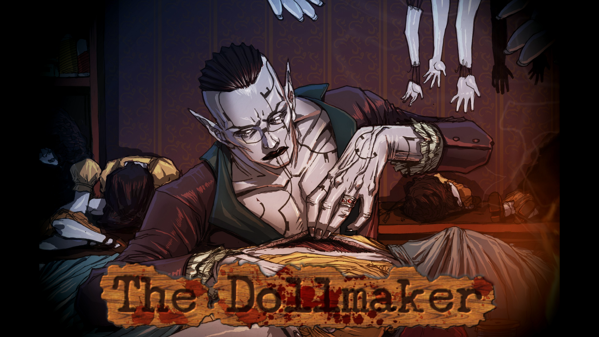 dollmaker01.png