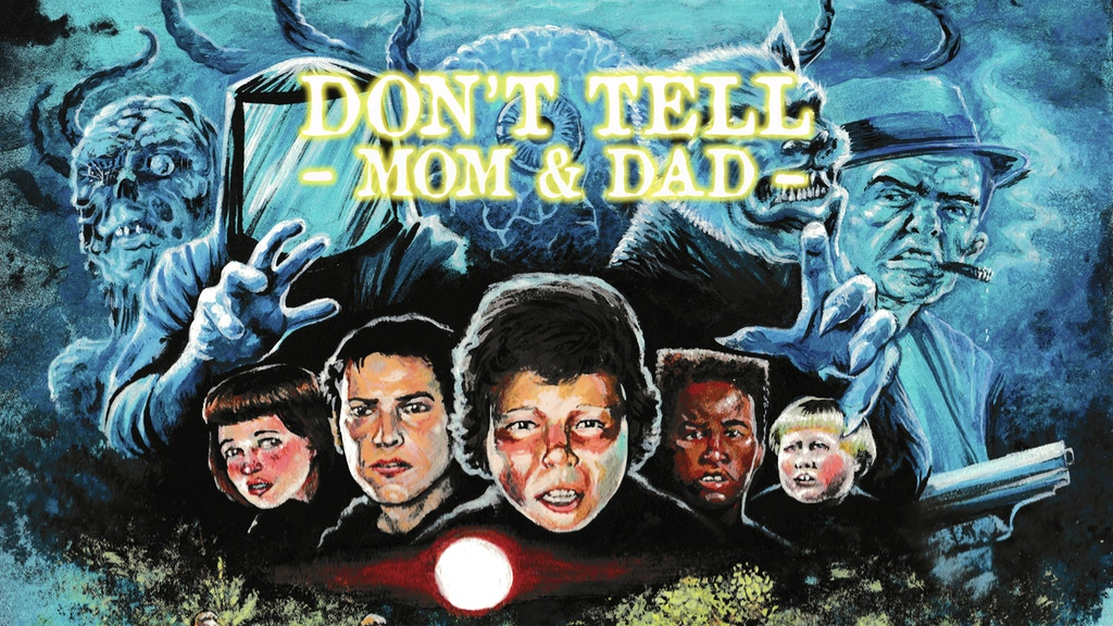 Don't Tell Mom & Dad.jpg