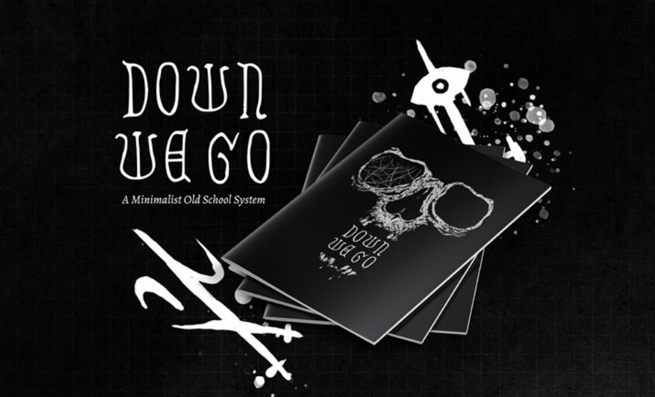 Down We Go 01.png