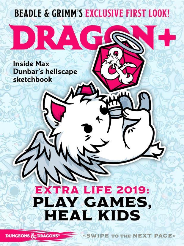 dragon+27.JPG