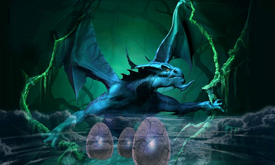 dragon-5868591_960_720.jpg