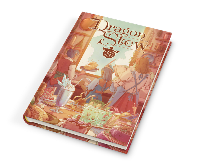 Dragon Stew.png