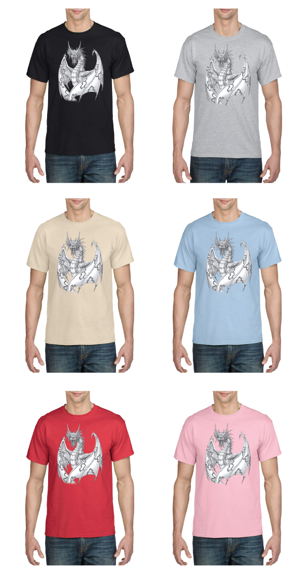 Dragon-with-all-color-shirts.jpg