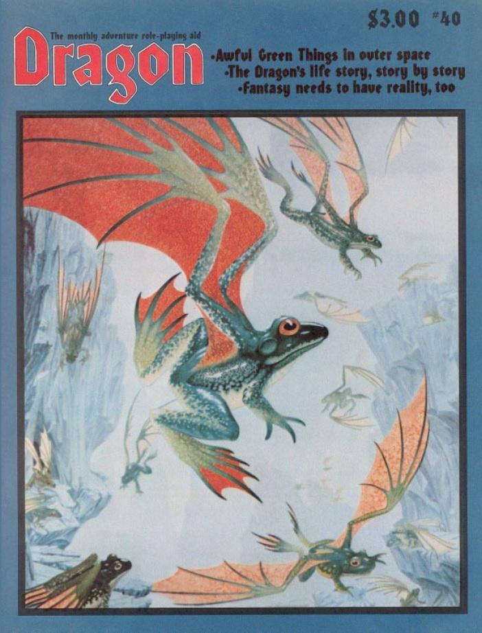 dragon40.jpg