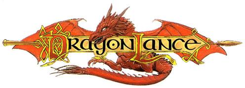 Dragonlance-Logo.jpg
