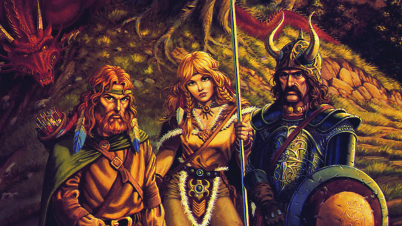 dragonlance_featured.0.png