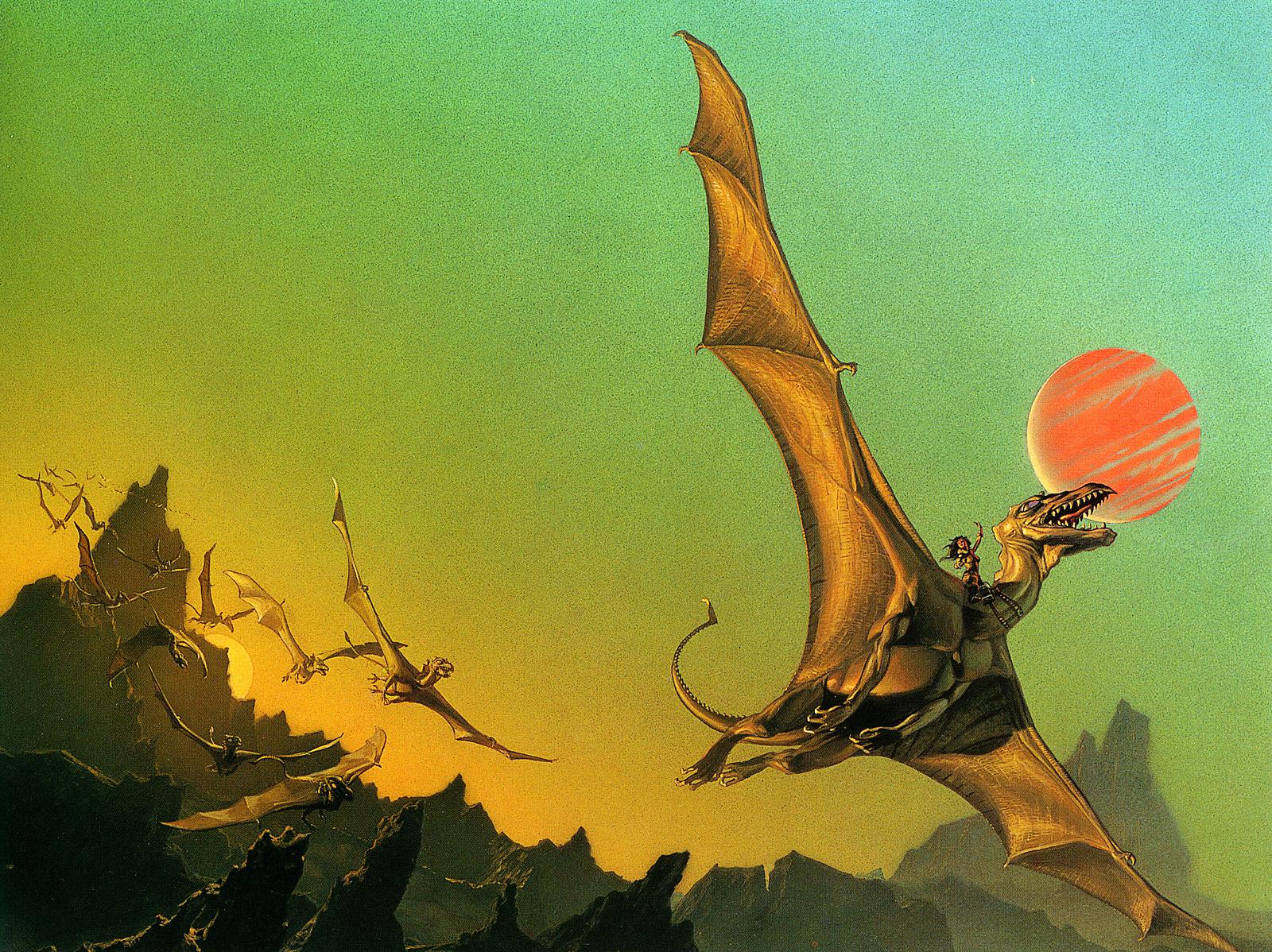 DragonridersofPern.jpg