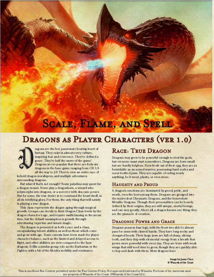 Dragons as Player Characters Snap.PNG