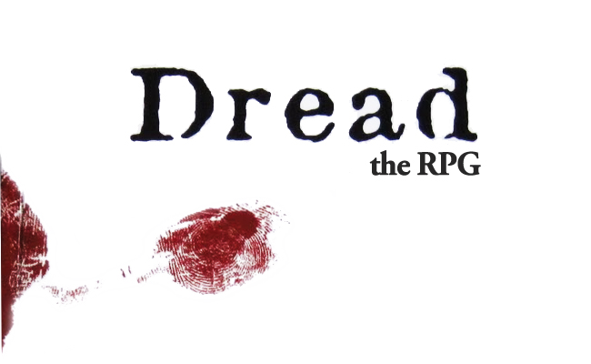 Dread-RPG-Splash.jpg